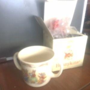Royal Doulton Mug 42 -$17 or 50% off w/bundle